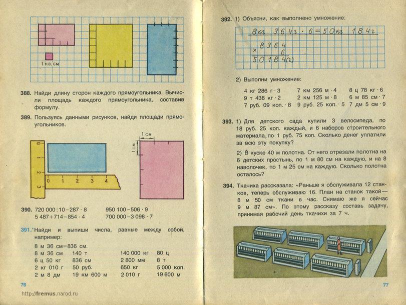 гдз повний курс математики в тестах