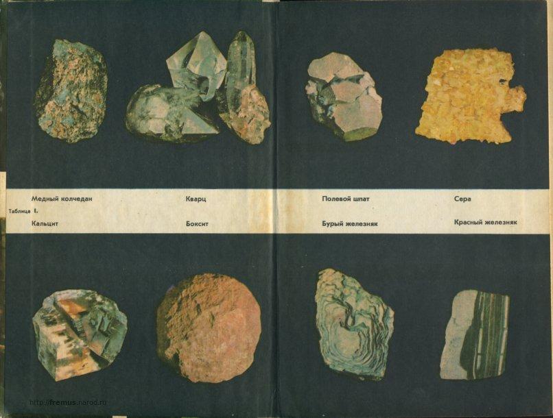 учебник по природоведению 4 класс